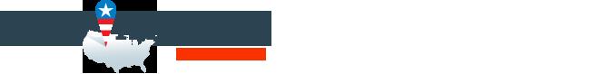 ShopInFairfax. Classifieds of Fairfax - logo